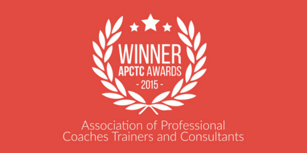 APCTC-Awards-Winner-Logo