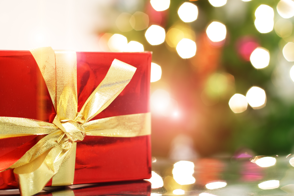 my christmas present for you or a loved one the divorce coach sara