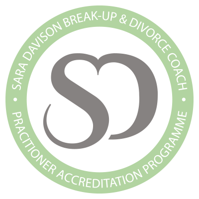 SD Accredited